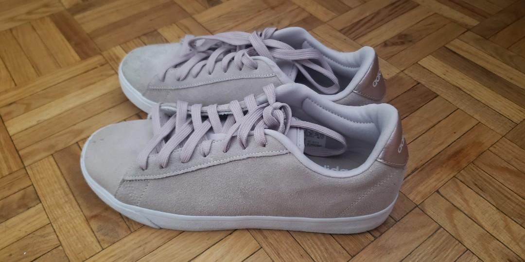 Adidas sz  7