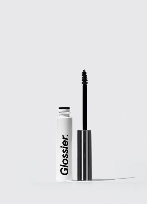 7e568d46461 BN Glossier Boy Brow in black, Health & Beauty, Makeup on Carousell