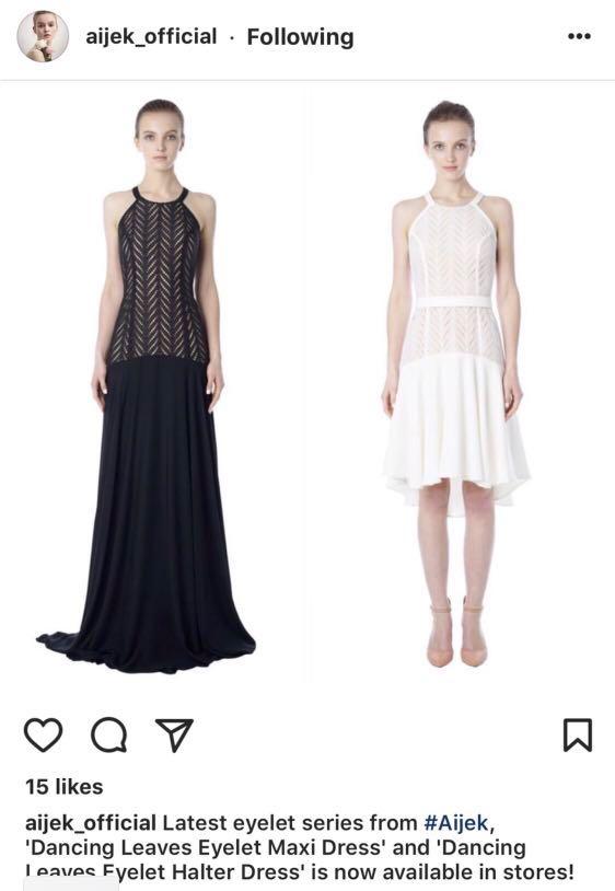 270149b9e3ee Home · Women s Fashion · Clothes · Dresses   Skirts. photo photo photo