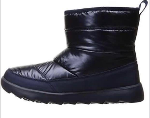 Bobs from Skechers Winter Boots Ultra