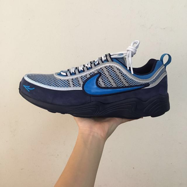 1ddaacd8e2372 Fire Sale!  Air Zoom Spiridon 16 Stash
