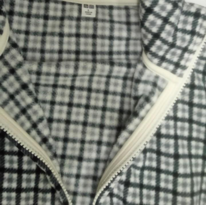 Fleece Jacket for winter wear