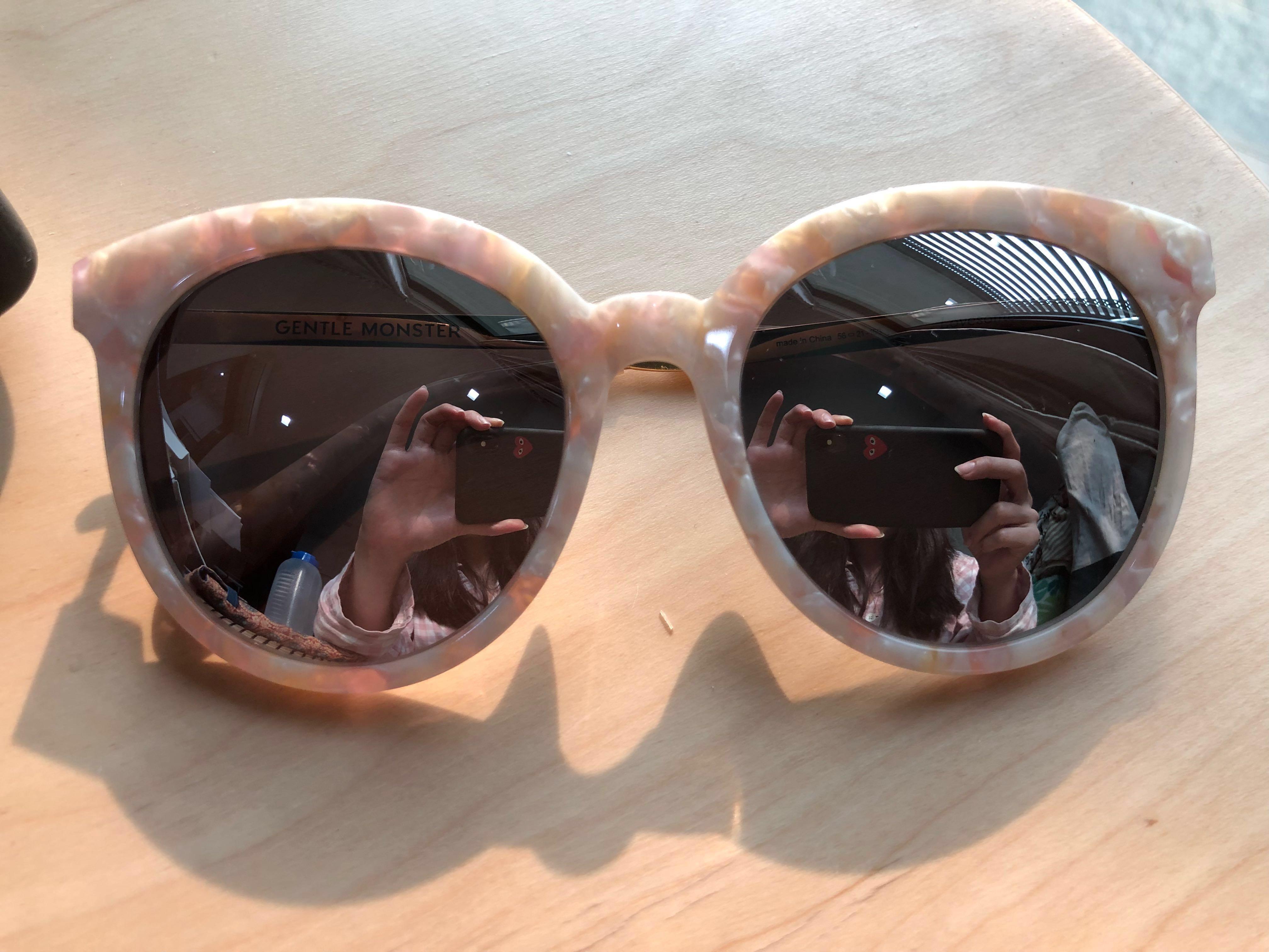 ff58da34dda7 Home · Women s Fashion · Accessories · Eyewear   Sunglasses. photo photo ...
