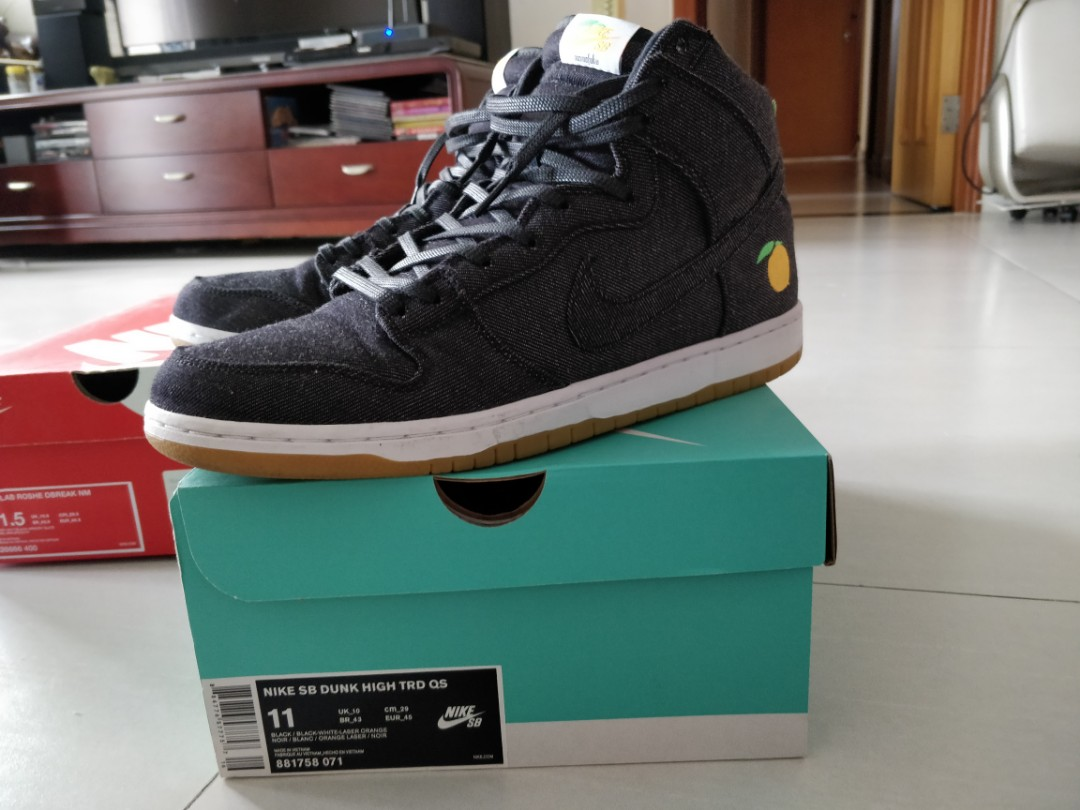 lowest price 2cce2 56469 Nike Dunk