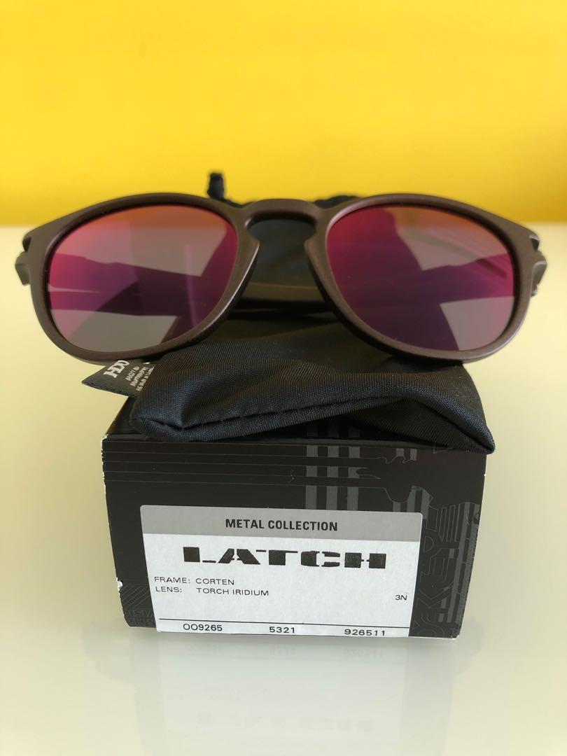 124f8124b7591 Oakley Sunglasses (brand new)