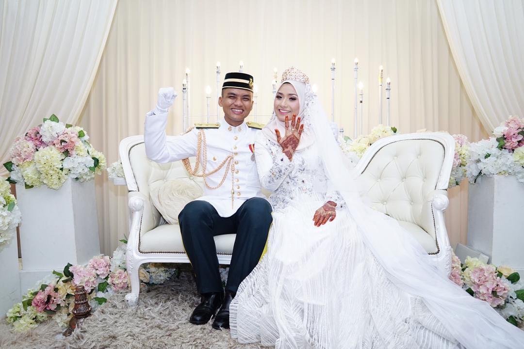 Photographer Wedding Area Negeri Sembilan