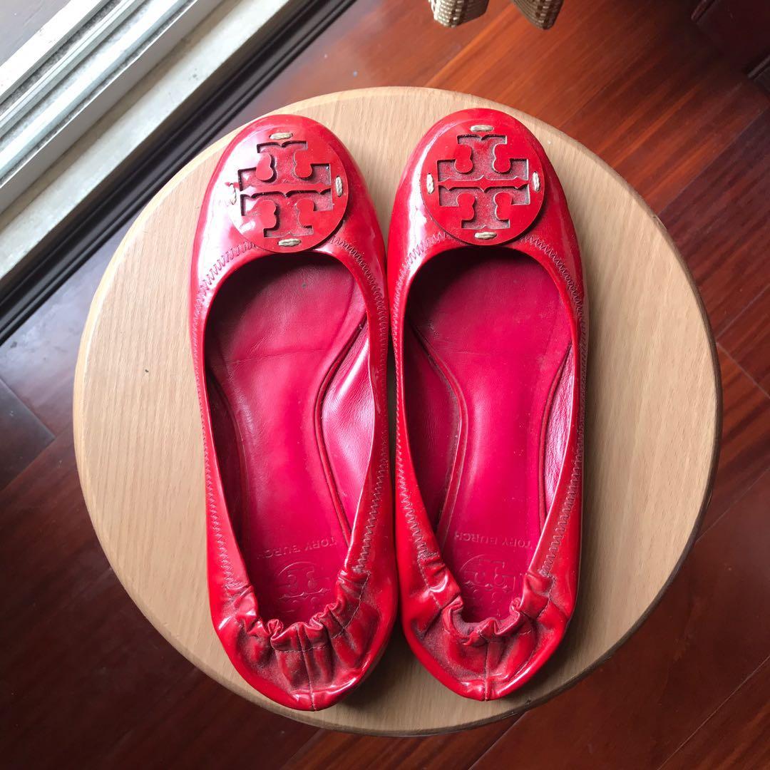 de74cb323 Home · Women s Fashion · Shoes. photo photo photo photo