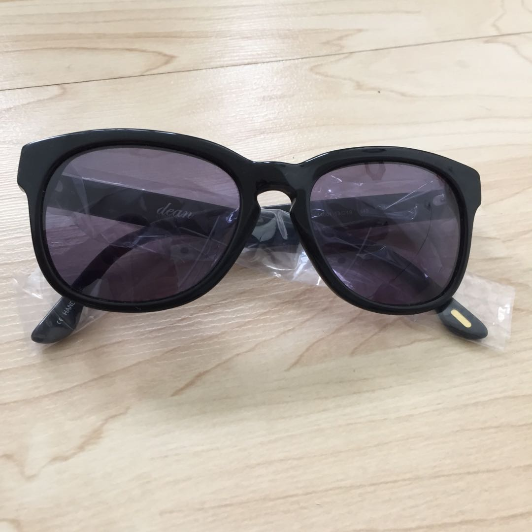 6e946fdf89 Shades sunglasses