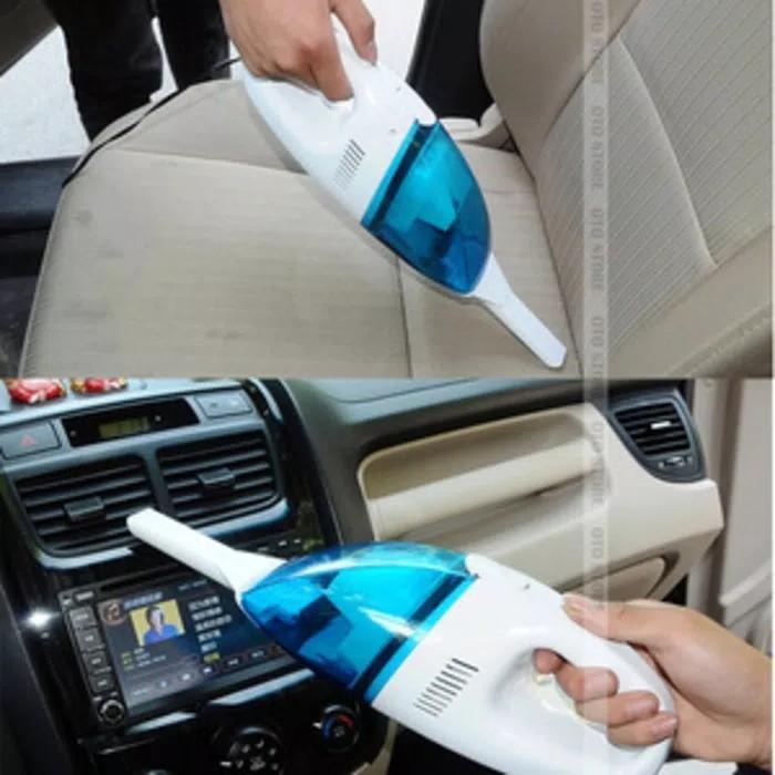 Vacum cleaner mobil mini vakum mobil vacum mobil