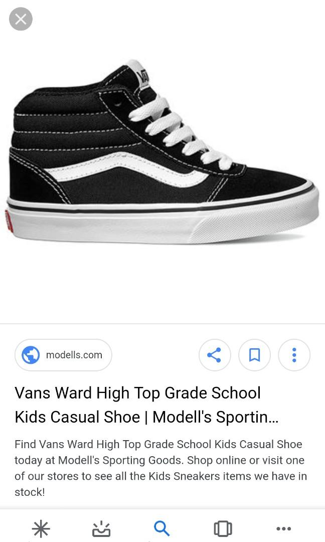 Stores That Sell White Vans Online Deals, UP TO 51% OFF