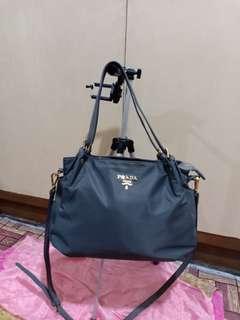 Prada Sling Bag for Sale