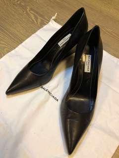 Balenciaga women shoes (with bag)