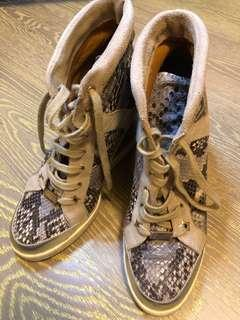 Jimmy Choo women shoes (no bag, no box)