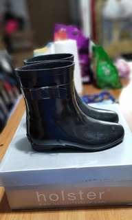 Holster Girls Boots sz 30