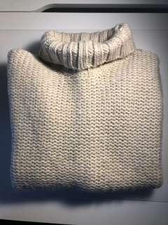 The group babaton sweater