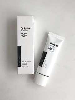 Dr Jart+ Nourishing BB (Black Label) 50ml