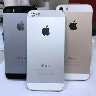 second hand iphone5S 16gb   Welcome to contact us 二手手機 歡迎與我們聯繫