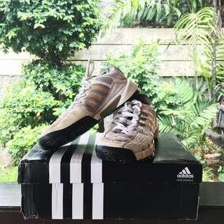 Sepatu Adidas Sport