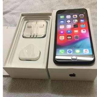 second hand iphone7 - 128GB  99%New