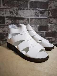 🆓 📬 Plat shoes #febp55