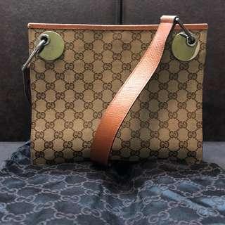 Gucci Crossbody / Sling Bag