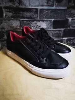 Unisex shoes #febp55