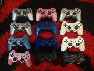 PS3 Controller / ds3