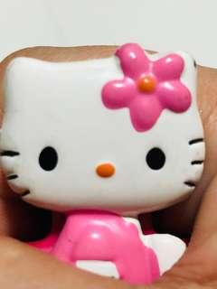 Hello kitty item from Tokyo, Japan or any toy or Souvenir or Sanrio stuff