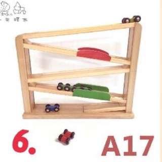 🚚 阿姬の收藏屋|兒童玩具 無毒安全玩具 一元積木特色商品