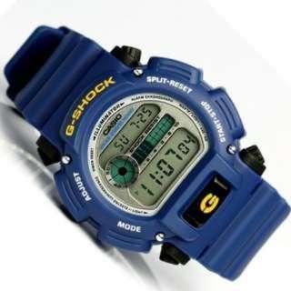 G-Shock DW-9052-2V