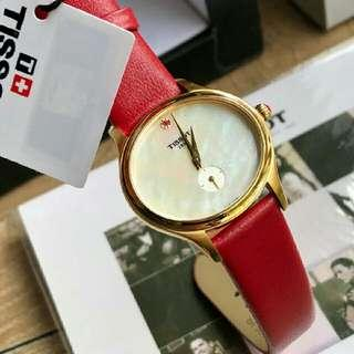 bb949eec284 authentic tissot | Watches | Carousell Malaysia