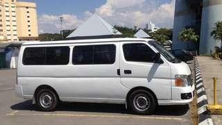 Car Rental Kota Kinabalu Sabah