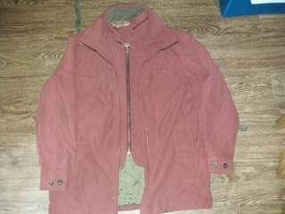 Original Playboy Jacket
