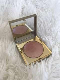 Stila kitten highlight Heavens Hue