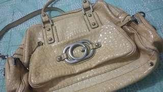 Handbag Guess Original