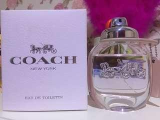 Coach Women Perfume 50 ml