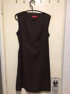 Kylie Lang work dress