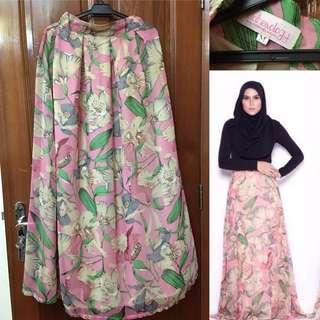 Clothesology Long Skirt