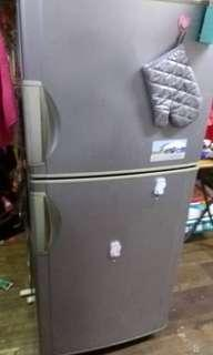 Fridge / Refrigerator for sale
