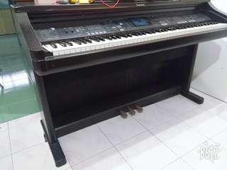 Technics SX-PR702 digital piano