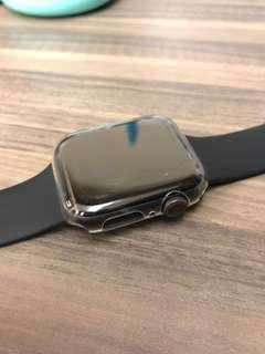 🚚 Apple Watch Full Cover Case