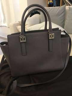 [Coccinelle] 100% Authentic Back to Work Perfect Bag