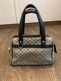Louis Vuitton LV Tote Bag