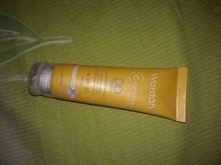 Wardah DD Cream