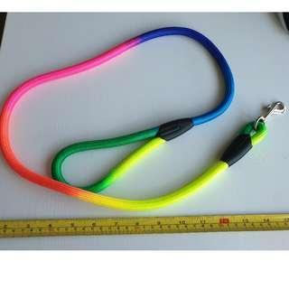 Dog leash 1.2m
