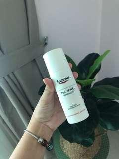 Pro Acne Solution