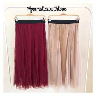 Skirt #92
