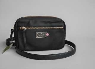 Kate Spade Sophy Waist Bag
