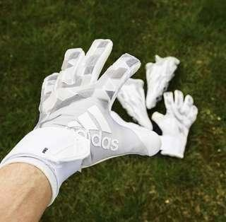 Looking for ADIDAS ACE TRANS PRO GLOVES