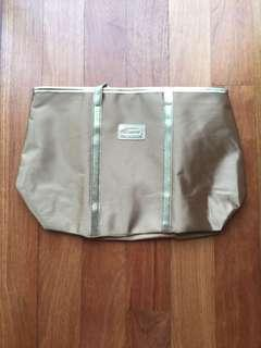 Free diaper bag with purchase of any ANY 3 baby clothes